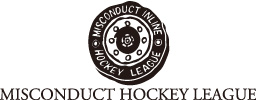 Misconduct Hockey League