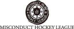 Misconduct Hockey League